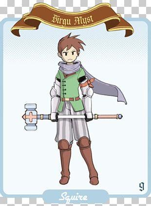 Cartoon Character Illustration Art Museum PNG