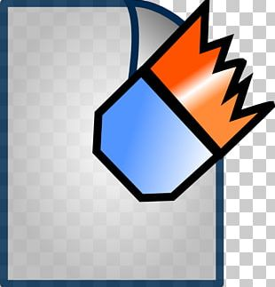 Editing Computer Icons PNG