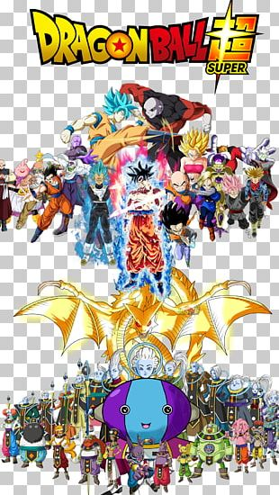 IPhone 6 Goku Majin Buu IPhone 7 Vegeta PNG