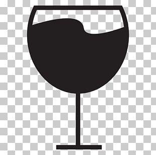 Sparkling Wine Distilled Beverage Wine Glass Computer Icons PNG