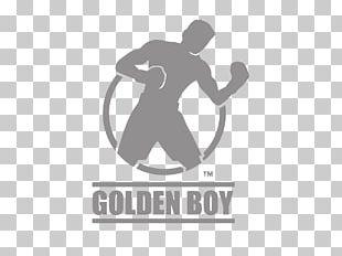 Canelo Álvarez Vs. Julio César Chávez Jr. East Los Angeles Golden Boy Promotions Boxing PNG