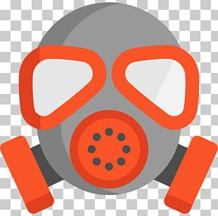 Computer Icons Gas Mask Internet Sticker PNG