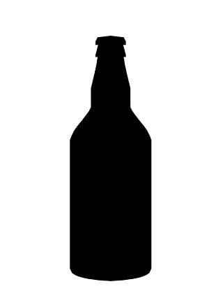 Beer Bottle Wine PNG