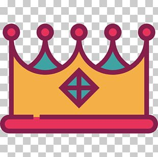 Computer Icons Birthday Crown PNG