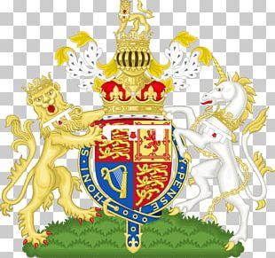 Duke Of York Royal Coat Of Arms Of The United Kingdom Monarchy Of The United Kingdom PNG