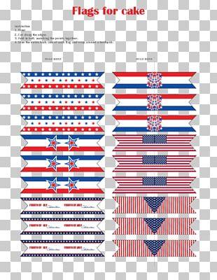 Oklahoma U.S. State Number Flag Fraction PNG