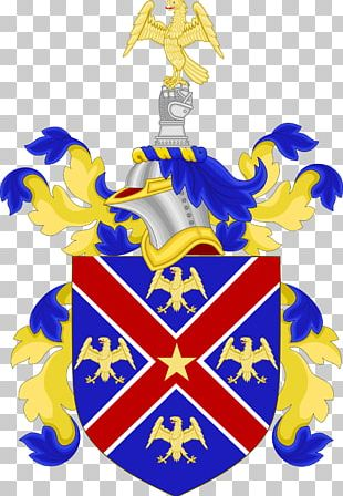 President Of The United States Coat Of Arms Family Of Donald Trump Trump Family PNG