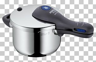 Pressure Cooking WMF Group Stock Pots Olla PNG