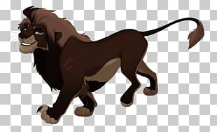Dog Breed Lion Cat Great Apes PNG