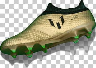 Football Boot Nike Air Max Adidas Shoe PNG