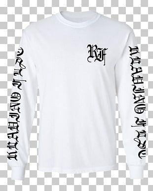 Long-sleeved T-shirt Long-sleeved T-shirt Product Design Bluza PNG