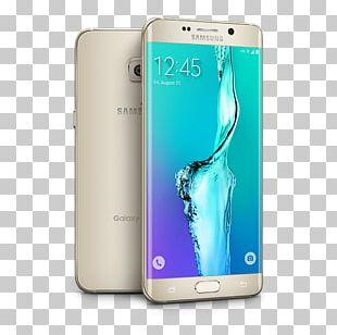 Samsung Galaxy S6 Edge+ Samsung Galaxy S Plus Samsung Galaxy S7 PNG