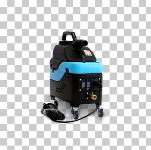 Upholstery Carpet Cleaning Mytee S-300 PNG