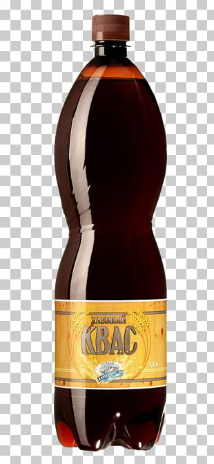 Beer Bottle Kvass Wine Glass Bottle PNG