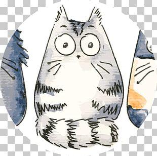 Cat Car T-shirt Bumper Sticker Mug PNG