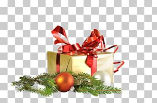 Creative Christmas Book Christmas Tree Christmas Ornament PNG