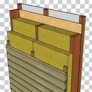 Hardwood Facade Varnish Wood Stain Plywood PNG