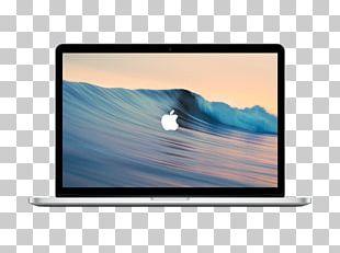 MacBook Pro MacBook Air Mockup Optical Disc Drive PNG