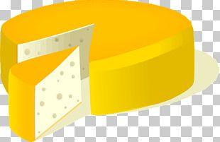Milk Goat Cheese Hamburger PNG