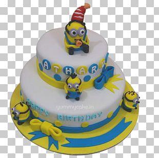 Birthday Cake Wedding Cake Torte Sugar Cake Layer Cake PNG