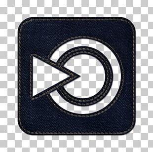 Emblem Brand Symbol Font PNG