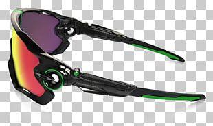 Oakley Jawbreaker (Asia Fit) Sunglasses Oakley PNG