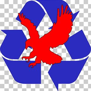 Recycling Symbol Graphics Recycling Bin PNG