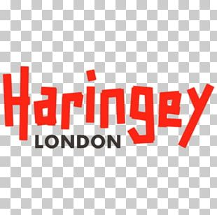 London Borough Of Haringey PNG