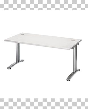 Table Sit-stand Desk Office IKEA PNG