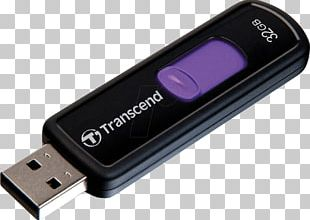 USB Flash Drives Data Recovery Transcend Information Computer Data Storage PNG