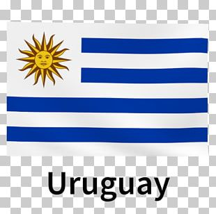2018 World Cup Uruguay National Football Team France National Football Team Portugal National Football Team PNG