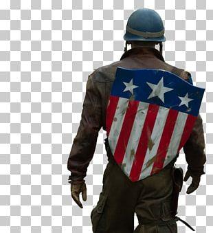 Captain America's Shield YouTube Marvel Cinematic Universe S.H.I.E.L.D. PNG