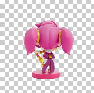 League Of Legends Video Games Figurine Riot Games PNG