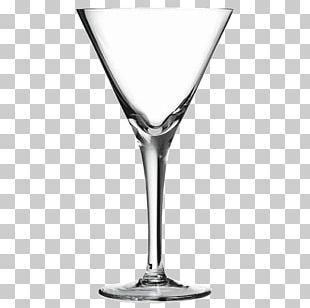 Martini Cocktail Margarita Glass Drink PNG