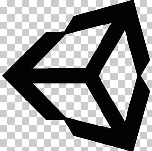 Unity Technologies Computer Icons Augmented Reality Video Game Development PNG