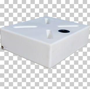 Water Storage Water Transportation Water Tank Storage Tank Drinking Water PNG