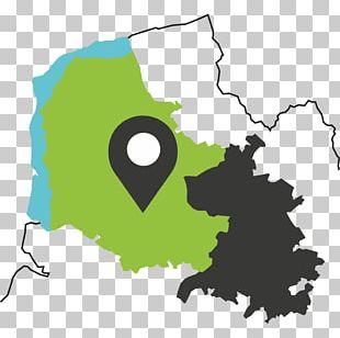 Arrondissement Of Boulogne-sur-Mer Calais Wissant Map PNG