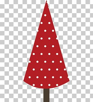 Candy Cane Christmas Tree Christmas Decoration Christmas Ornament PNG