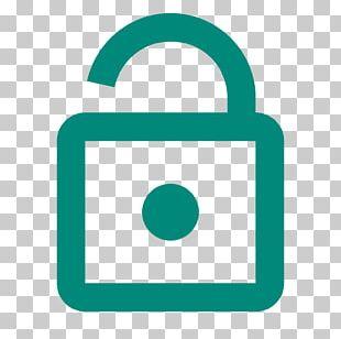 Computer Icons Lock Unlock Font PNG
