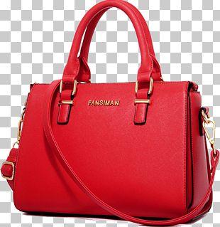 Handbag Bride Leather Shoulder PNG