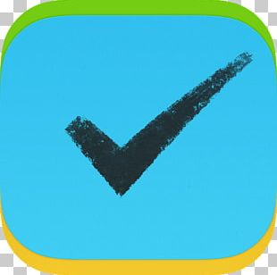 Task Management IPad IOS IPhone App Store PNG