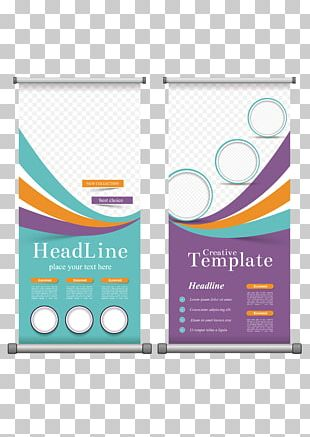 Brand Graphic Design PNG