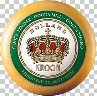 Edam Gouda Cheese Milk Gruyère Cheese Emmental Cheese PNG