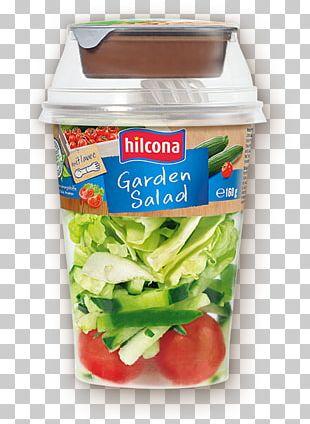 Vegetable Pasta Salad Garden Salad PNG