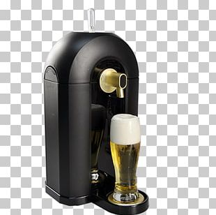 Beer Head サーバー Beer Bottle Foam PNG