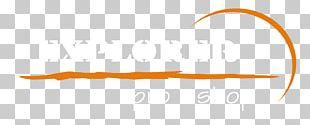 Close-up Line Sky Plc Font PNG