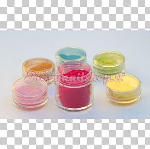 Food Additive Cosmetics PNG