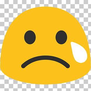 Face With Tears Of Joy Emoji Crying Emojipedia Emotion PNG