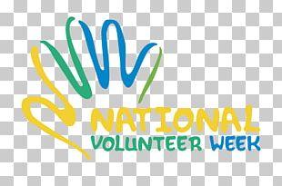 National Volunteer Week Volunteering Community Engagement 0 PNG