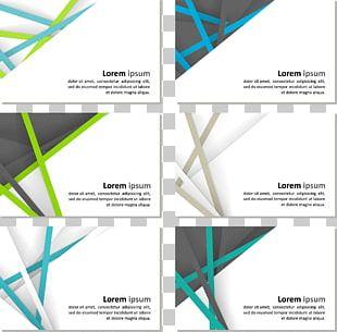 Business Card Advertising U30abu30fcu30c9 PNG